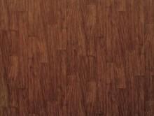 Tapiflex Excellence 65 2865 | Pvc Yer Döşemesi | İşyeri Ve Ev Tipi