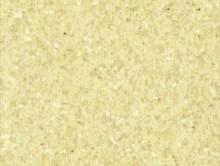 Tarkett Aczent Excellence 70 Ruby 2442 | Pvc Yer Döşemesi | Heterojen