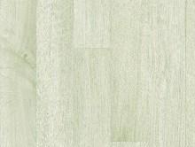 Tarkett Aczent Excellence 70 Topaz 3125 | Pvc Yer Döşemesi | Heterojen