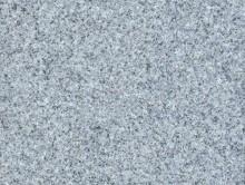 Tarkett Silver 1548 | Pvc Yer Döşemesi | Heterojen