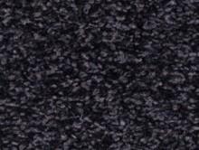 Ultrasoft  Onyx | Karo Halı