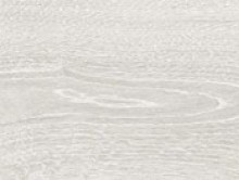 Uludağ Meşe | Laminat Parke