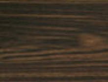 Venge Saray | Laminat Parke