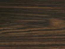 Venge | Laminat Parke | Vario